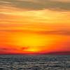 Gulf Sunset 980