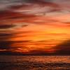 Gulf Sunset 816