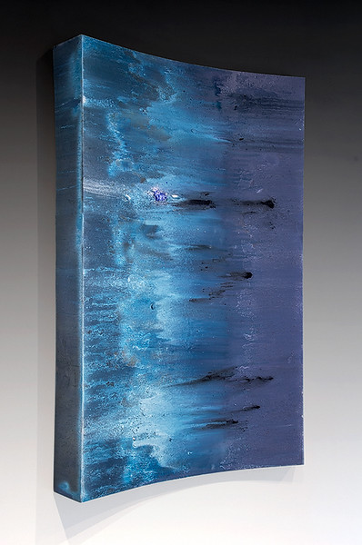 Zavison-Rolfe, Artists