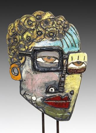 Kimmy Cantrell, Artist