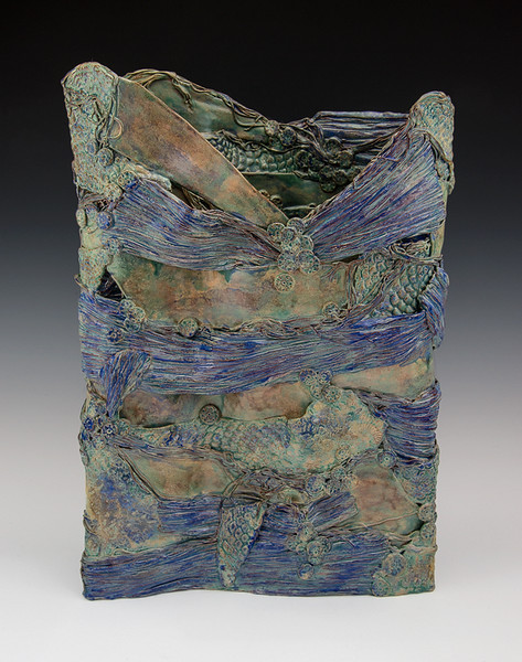 Janet McGregor Dunn, Artist