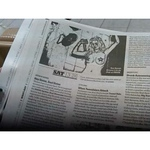 new times paper