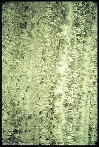green marble 3 bl frame