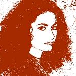 Ali 070b red