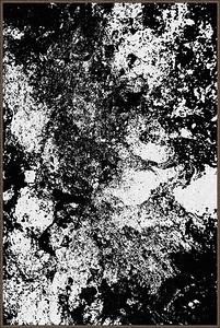 Ali 114 stone dark