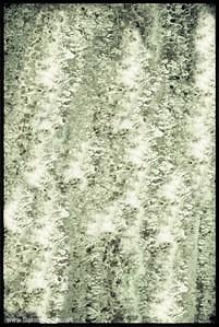 green marble 3 bl frame lite