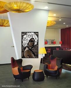 Hotel_Lobby afro 3 frame