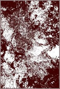 Ali 114 stone silver