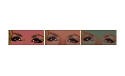 nadya eyes
