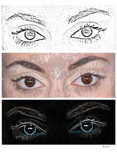 eyes4pix1