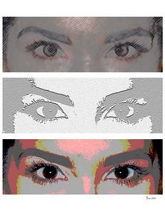 eyes4pix2