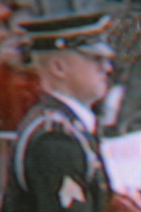 military profile 1 l