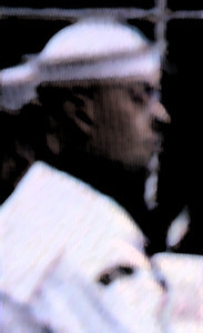 military profile 2 c
