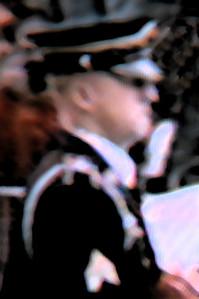 military profile 1 c