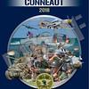D-Day Conneaut 2018 Souvenir Poster