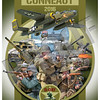 D-Day Conneaut 2016 Poster 1