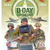 D-Day Conneaut 2014 Commorative Poster