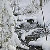 natchaug winter4