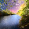 Shetucket River Ct.