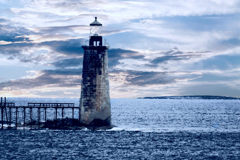 Ram Island Head lighthouse.jpg