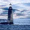 Ram Island Head lighthouse.jpg
