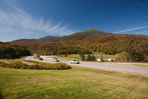 Art and stock photographs of New Hampshire