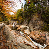 Ellis River New Hampshire.