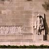 Monumento Internacional da Reforma