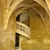Museu da Idade Média