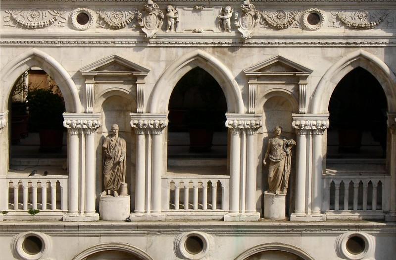 Palácio Ducal