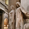 Interior do Pantheon