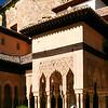 Palácios Nazaries