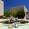 Museu Paul Getty
