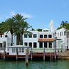 Mansão em Miami Beach