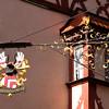 Centro Histórico de Rothenburg