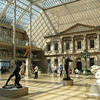 Museu Metropolitano de Arte