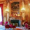 Palácio do Louvre