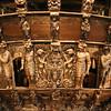 Museu Vasa