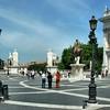 Praça do Campidoglio