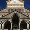 Catedral de Amalfi