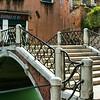 Ponte sobre Canal