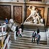 Museu de História da Arte
