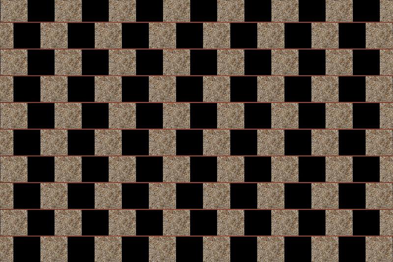 Ilusão de Gregory