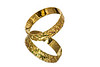18ctY Fire Bracelet <br /> Pink,yellow,green,white diamonds