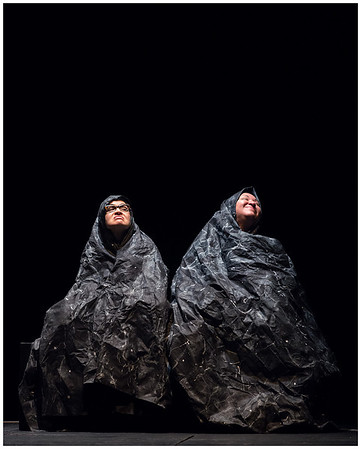 Norma Angélica Rodriguez y Julieta Ortiz - Roma al Final de la Vía.