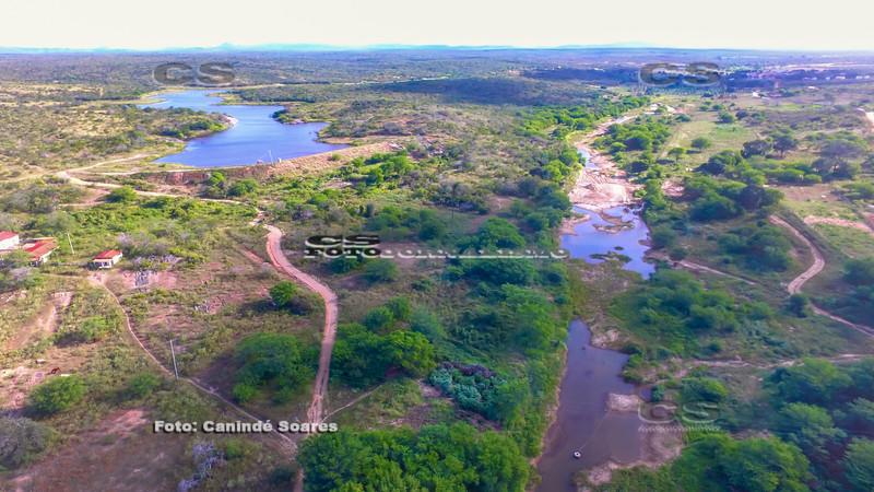 Rio Ceará-Mirim