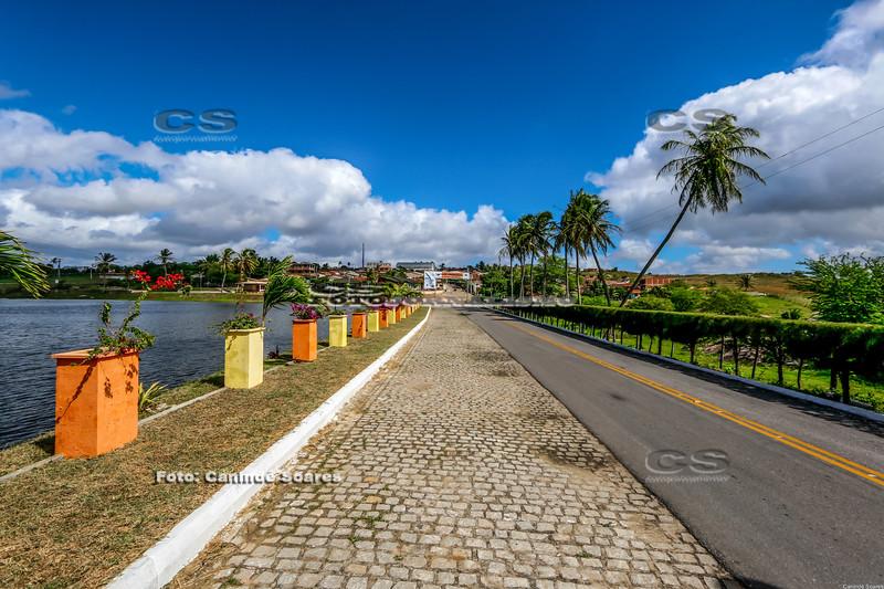 Serra de São Bento, RN