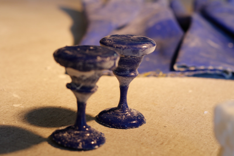 Glass casting-47