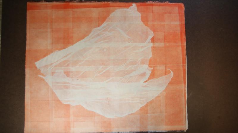 pressure printing-2