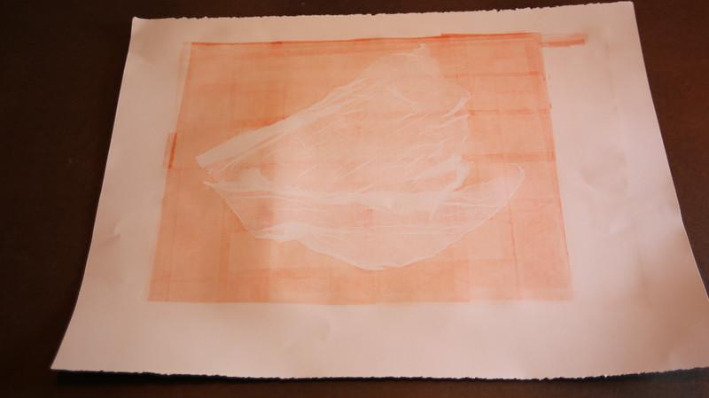 pressure printing-42